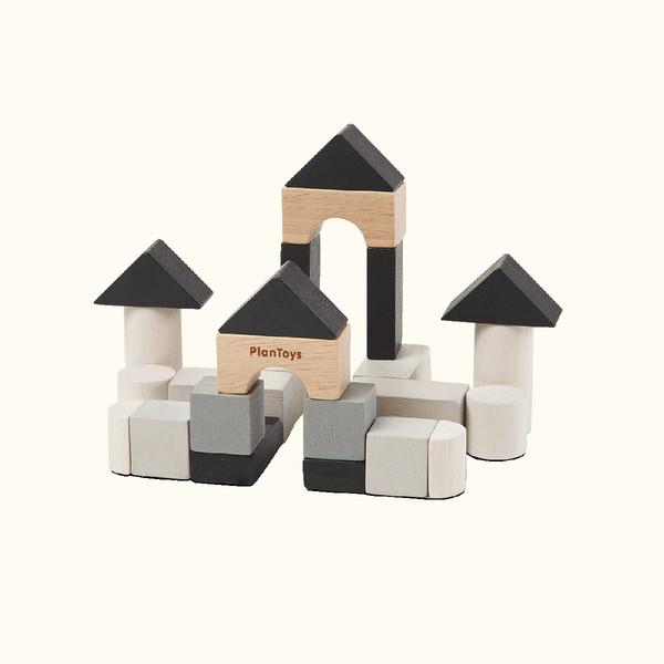 Mini Construction Set