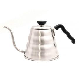 hario buono v60 drip kettle