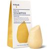 Soothe Solid Shampoo Bar