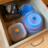 Collapseit drawer