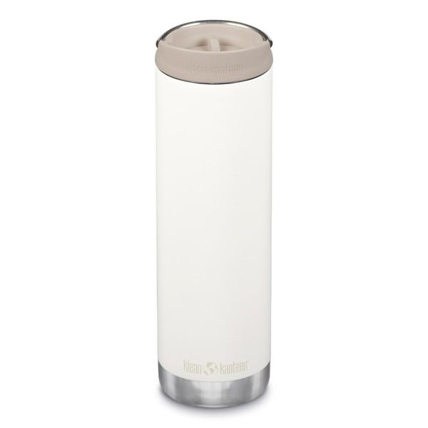20oz TK Wide Bottle with Cafe Cap