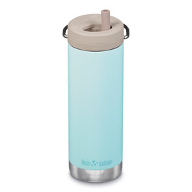 16 oz Insulated TKWide Bottle with Twist Cap