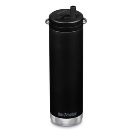 20 oz Insulated TKWide Bottle with Twist Cap