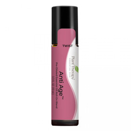 Anti Age Essential Oil Roll-On