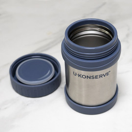 12oz Insulated Food Jar