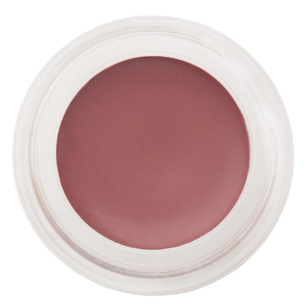Lip & Cheek Tint, Blush