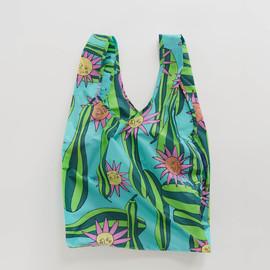 Reusable Shopping Bag, Zucchinis