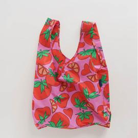 Reusable Shopping Bag, Tomatoes
