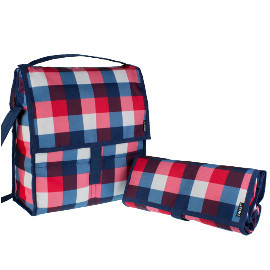 Freezable Picnic Bag