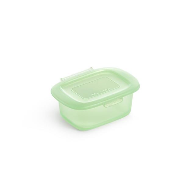 Silicone Food Storage Box