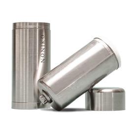 Noniko Reusable Natural Deodorant Starter Kit