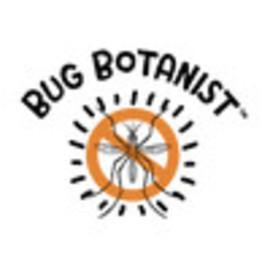 Bugbotlogo
