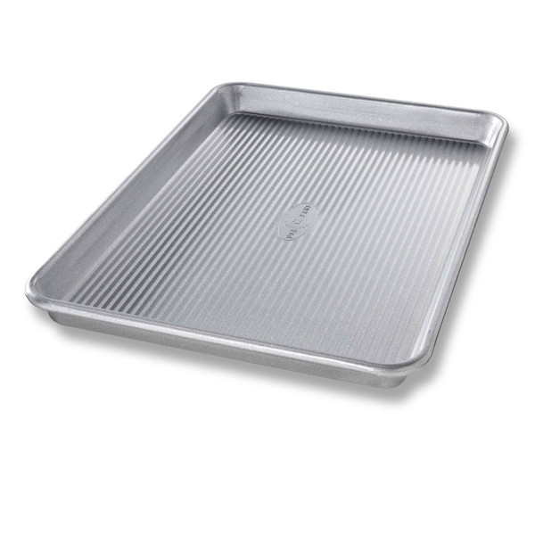 Non-Stick Jelly Roll Pan