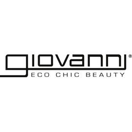 Giovannilogo