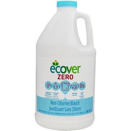 Zero Non-Chlorine Bleach