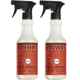 Multi-Surface Cleaner, Everyday Scents