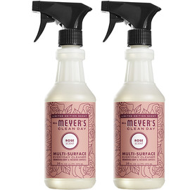 Multi-Surface Cleaner Seasonal Scents
