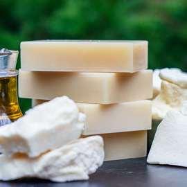 Butter Bar Conditioning Shampoo Bar