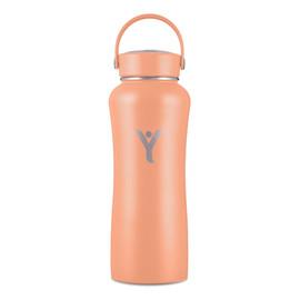 32 oz Alkaline Water Bottle
