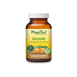Bone Health Supplement