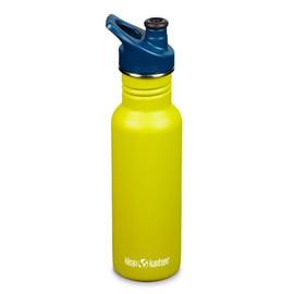 18oz Classic Narrow Bottle