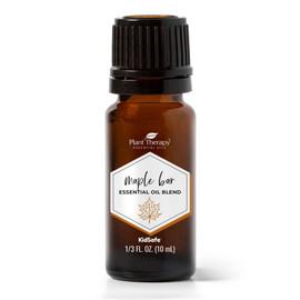 Maple Bar Essential Oil Blend