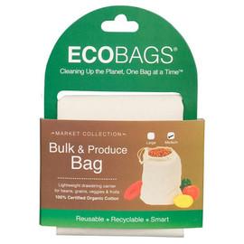 Organic Cloth Bulk & Produce Bag