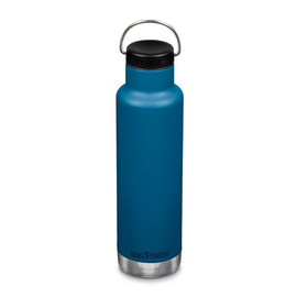 20 oz. Insulated Classic with Loop Cap