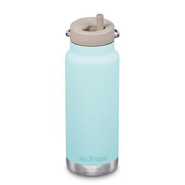 32 oz TKWide Bottle with Twist Cap