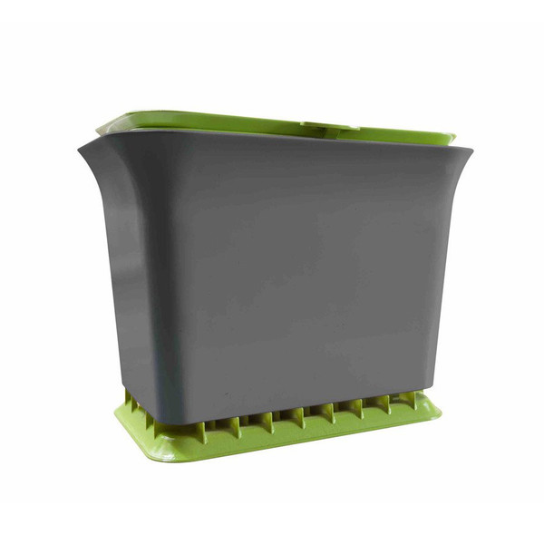 Fresh Air Kitchen Compost COllector
