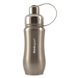 12oz thinksport water bottle
