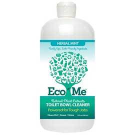 Toilet Bowl Cleaner, 32 oz.