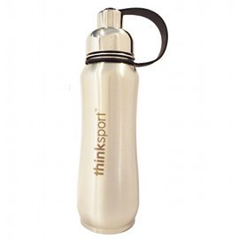 Thinksport 17oz Insulated Water Bottle (4 colors)
