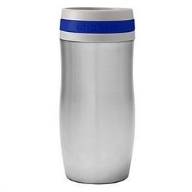 Single Serve Easy Travel Mug, 10 oz.