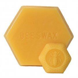 Pure Beeswax Bar, 1.5 oz.