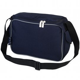 Keep It Cool Lunchbag, Wildkin