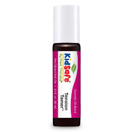 Tension Tamer KidSafe Essential Oil Roll-on