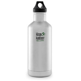 32 oz. Insulated Kanteen Classic