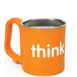 thinkbaby mug
