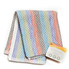 tidy kitchen towel