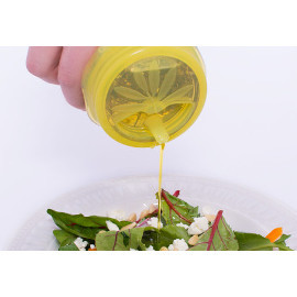 Blossom Infuser Cap