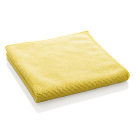 General Purpose Cleaning Cloth