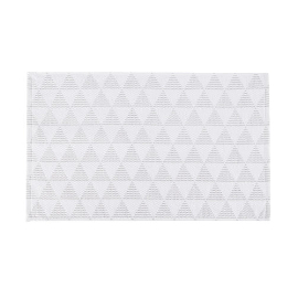 Organic Cotton Modern Kitchen Towel