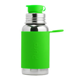18oz Pura Sport Bottle