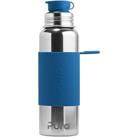 28oz Pura Sport Bottle