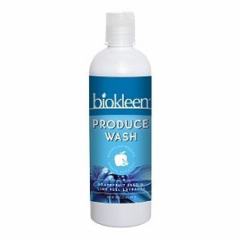 Produce Wash, 16 oz.