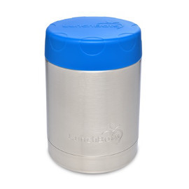 12oz Insulated Thermal Container