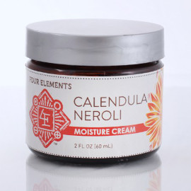 Calendula Neroli Moisture Cream