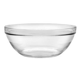 duralex serving bowl