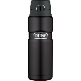 24oz Vacuum Insulated Drink Bottle
